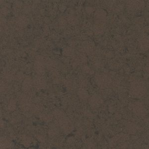Amazon Silestone Benkeplate