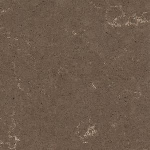 Iron Bark Silestone
