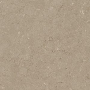 Coral Clay Silestone Benkeplate