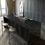 silestone-kitchen-eternal-noir